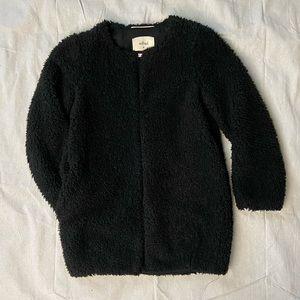 Aritzia - Wilfred Laboratoire Coat
